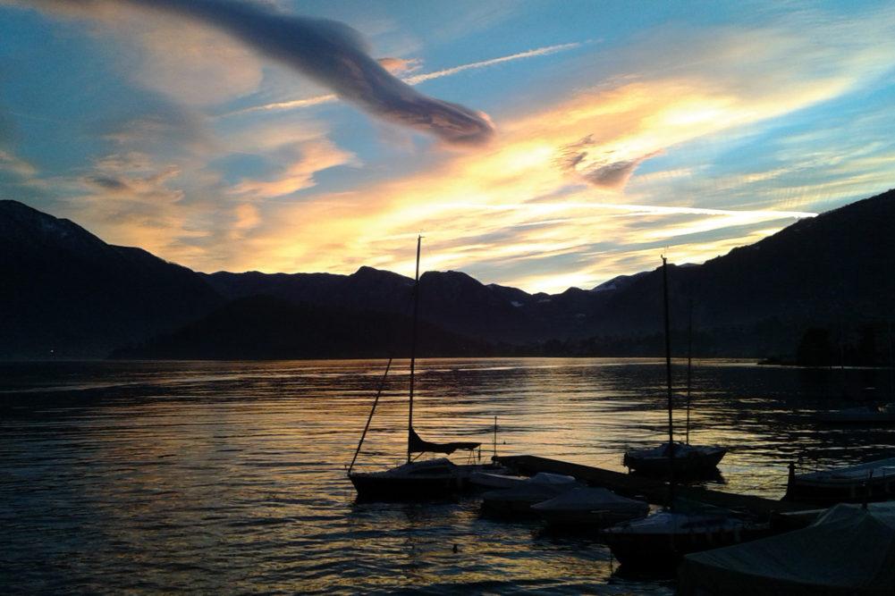 golfo-venere-tremezzina-lake-como